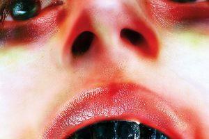 Arca objavljuje treci studijski album