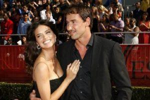 Celibat do prve bračne noći: Ove zvezde su nevine ušle u brak