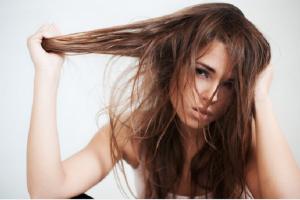 Greške koje prave žene sa DUGOM kosom!