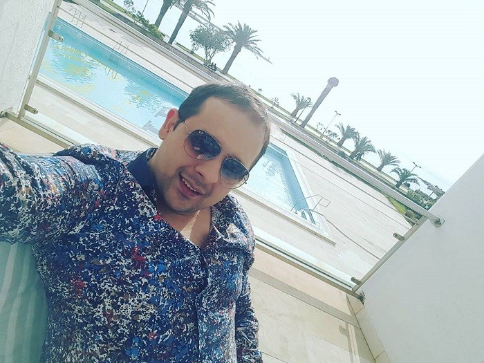 Otkrivamo kome je Emir Habibović posvetio novu pesmu!