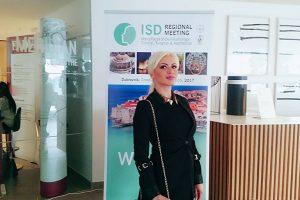 Marija Ristanović doktorka estetske medicine kojoj mnogi veruju!