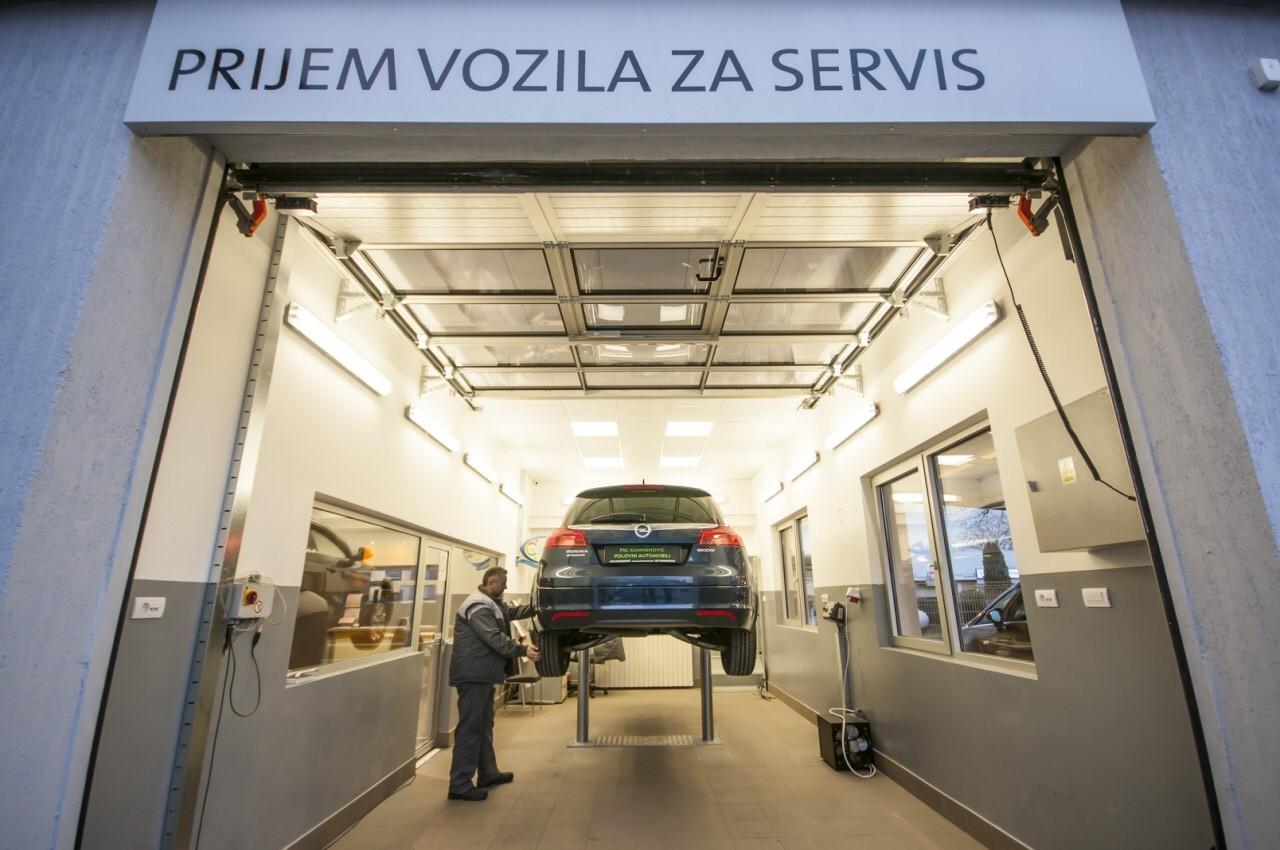 Specijalna akcija za vozila sa lagera – ponuda koja se ne odbija!