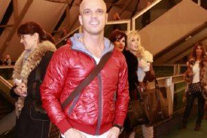 Boban Rajović:12 pevača me je odbilo za duet, bez ikakvog objašnjenja, ali na kraju sam pobedio! (VIDEO)