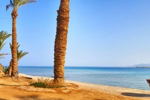 Da li će Egipat biti ponovo među najtraženijim destinacijama?