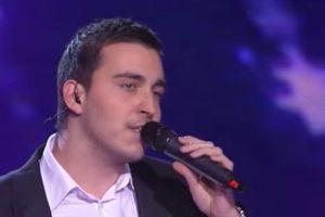 Ovako je Boban Dukovic iz Pinkovih Zvezda Razvalio Adilovu pesmu