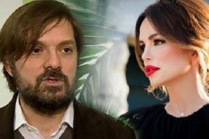 Milan Popović čeka dete sa DUPLO MLAĐOM od Severine!