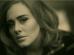Evo koliko novca Adele zaradi od jednog koncerta na turneji