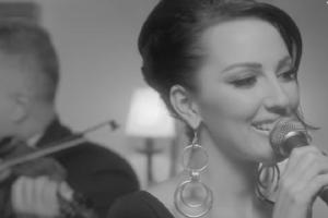 Aleksandra Prijović predstavila pesmu za pozorišnu predstavu (VIDEO)