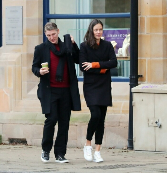 Ana Ivanović potvrdila trudnoću?! (FOTO)
