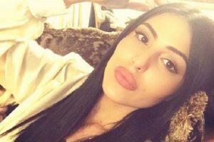 Anastasija Ražnatović napravila haos na internetu fotografijama u kupaćem kostimu!