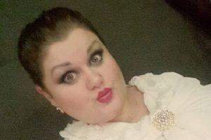 Koliko je Bojana Stamenov izgubila novca zbog Eurosonga?