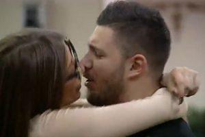 Ljubavne nezgode: Dalila otkriva pravu istinu o ljubavi sa Dadom!