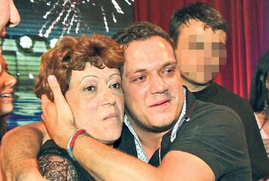 """Zaratili pobednici """"PAROVA""""! Gastoz: Dalila je mrtva za mene!"""