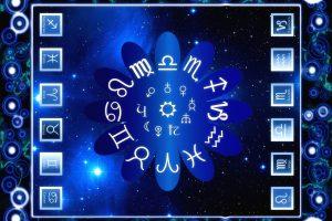 Vaš horoskop za dan:20.02.2017.
