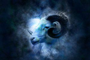 Vaš horoskop za dan: 05.02.2017.