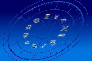 Vaš horoskop za dan 2. januar 2018.
