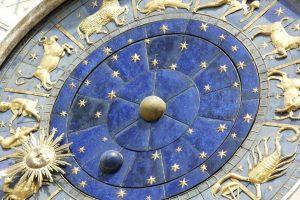 DNEVNI HOROSKOP: Horoskop za 10. decembar