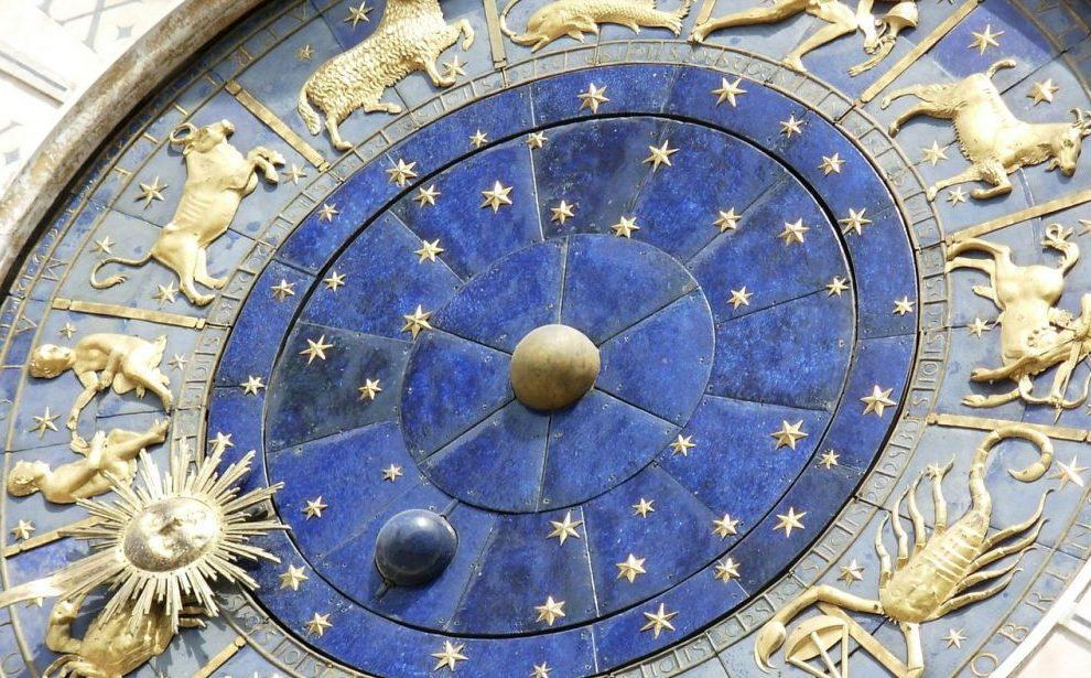 Vaš horoskop za dan 5. januar 2018.