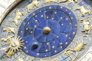 Vaš horoskop za dan 26. jul 2018.