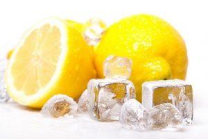 Neverovatno otkriće: Limunom protiv nesanice