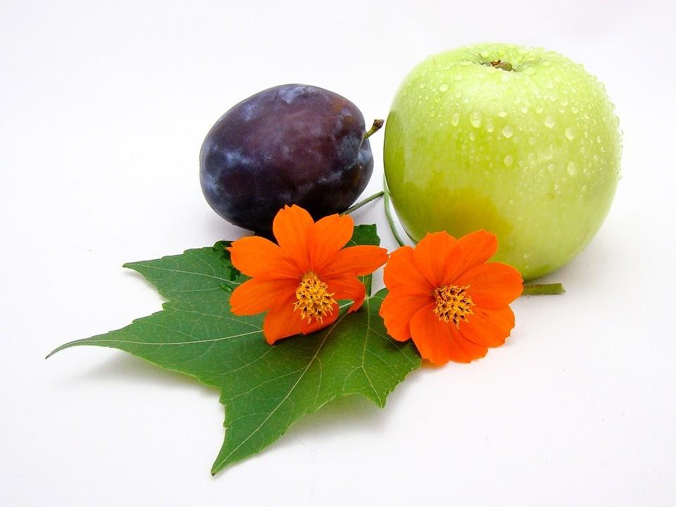 Prirodni lek protiv zapaljenja creva i želuca! (Recept)