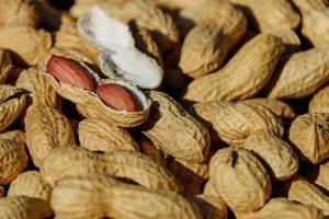 Kikiriki je najzdravija namirnica, evo koje sve bolesti sprečava!