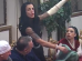 """Jelenu Krunić su pregledali psihijatri iz """"Laze""""!"""