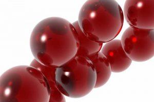 Dijeta krvnih grupa – mit koji je prevario i najpoznatije nutricioniste!