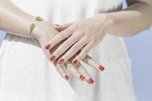 Vaša OMILJENA boja laka za nokte otkriva mnogo više nego što ste mislili