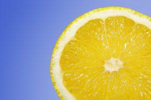 Sedam pozitivnih efekata koje limun ima na vaše telo