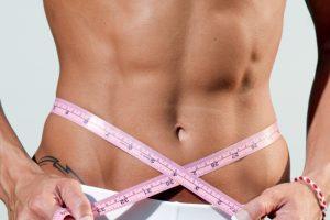 Desetodnevni režim za zdravo topljenje masnog tkiva!