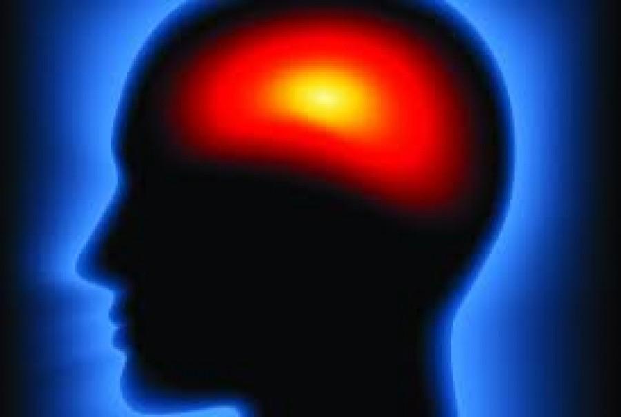 Prepoznajte ih i reagujte! Ovo su prve najave moždanog udara!