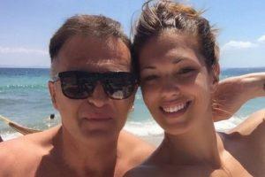 Nina Radulović ex Lečić upoznala novog dečka sa roditeljima! Ovako su oni reagovali...