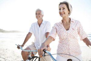 Prirodni lek ublažava bol kod osteoporoze i nakon upotrebe nećete osećati bol narednih nekoliko godina! (Recept)
