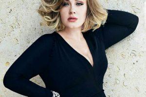 Adele resila da smrsa! Vezbanjem skinula nekoliko kilograma!