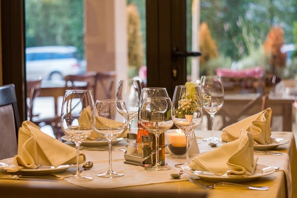 Ocene restorana i Mišelin zvezdice: Značenje zvezdice, viljuške, kašike...