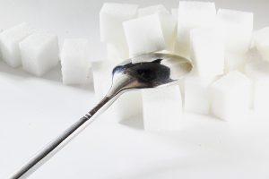 Eritritol - jedna od boljih zamena za šećer!