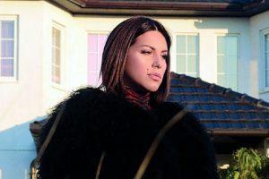 Pevačica Seka Aleksić završila je u bolnici.