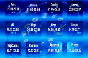 horoskop,dnevni horoskop,pressserbia,astrologija