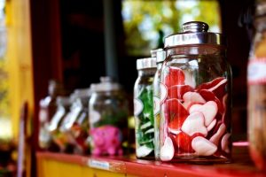 Telo vam šalje signale: Ako vam se često ovo događa batalite slatkiše!