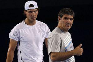 Nadal: Đoković je naraznovrsniji igrač