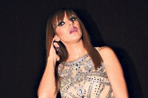 Tanja Savić otkrila zbog čega se odrekla luksuza!
