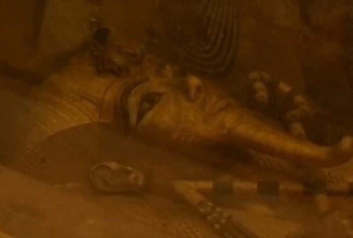 KLETVA FARAONA : Počela potraga za tajnom odajom faraona! Svi koji su ISTRAŽIVALI su misteriozno UMRLI