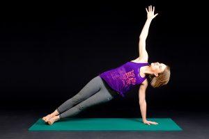 Da li je bolje vežbati ujutro ili uveče?
