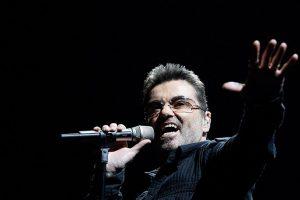REŠENA MISTERIJA SMRTI DŽORDŽA MAJKLA: Ovo je ubilo pevača