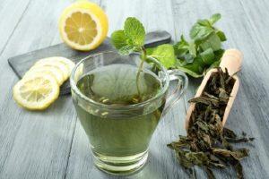 """Svakodnevno konzumiranje zelenog čaja """"čini čuda"""" za telo"""