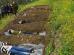Leče depresiju meditirajući u grobovima