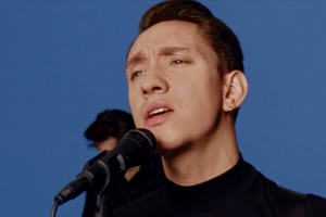 "The xx objavili video za pesmu ""Say Something Loving"""