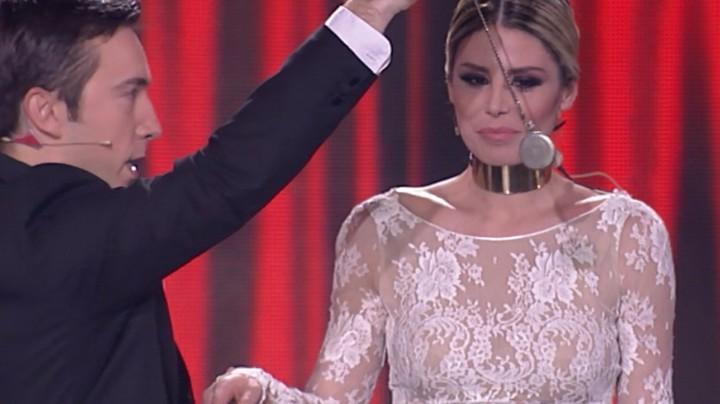 Mađioničar hipnotisao Anu Mihajlovski, ona se ničeg ne seća! (VIDEO)