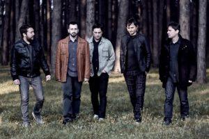 Eleven ima novi singl i spot
